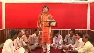 "Badnaseeb Dulhan (Full Bhojpuri Birha) By Om Prakash Singh Yadav  ""Badnaseeb Dulhan- Birha"""