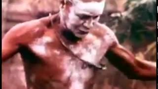 OSBORN Documiracle Films: THE GHANAIAN