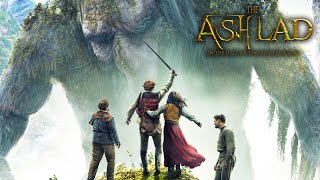 Film completo - The Ash Lad: Nella Hall of the Mountain King