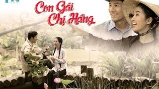 Phận đời Con Gái (Phạm Hải Đăng)   Phi Nhung   Con Gái Chị Hằng OST
