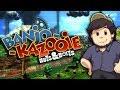Banjo Kazooie: Nuts And Bolts - JonTron