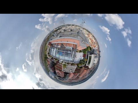 Video z << Prodej bytu 3+kk, 70 m2, Praha >>