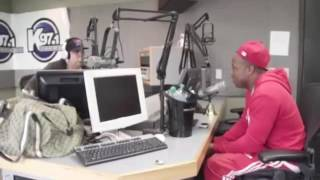 Yo Gotti Finally Reacts To Young Dolph's Rude Outbursts (Full Interview Link In Description)