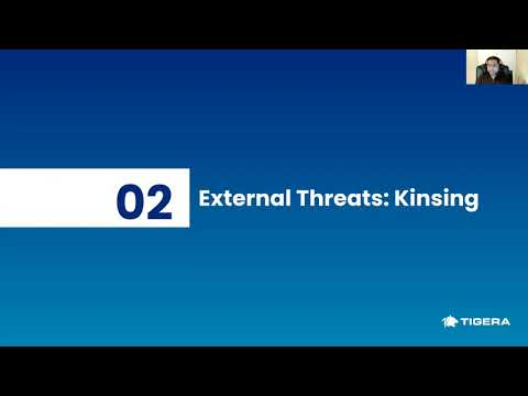 CNCF On-Demand Webinar: Defense strategy against Kubernetes attack TTPs