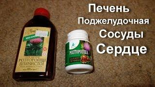Масло расторопши польза для лечения и здоровья. Расторопша для печени, поджелудочной и сосудов