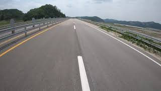 원주레이싱드론팀 비바체 프리스타일 Racing Drone Road Trip