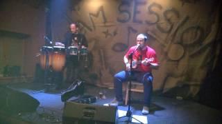 Video Ukulele Jack - R6 (feat.  Henry Wolf)