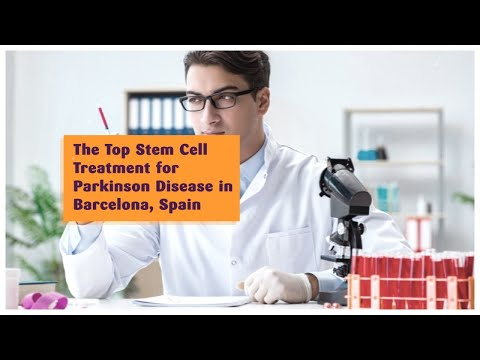 The-Top-Stem-Cell-Treatment-for-Parkinson-Disease-in-Barcelona-Spain
