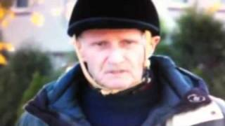 George H. Morris Huntcap  Commercial Out Takes (Comedy) Just Jokes.