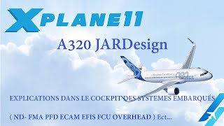 A330 JarDesign LSGG-LFPO - Most Popular Videos