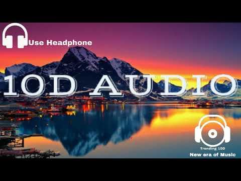 Download Nickelback Home Audio Video 3GP Mp4 FLV HD Mp3 Download