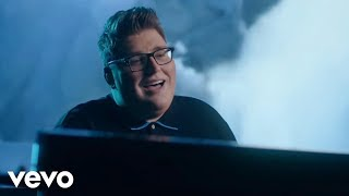Jordan Smith - Only Love