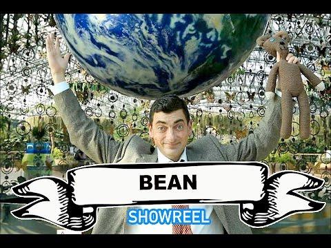Bean  Video