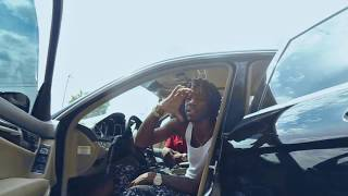 Blu RollxN | My Ridas (Shot By: W.Films) Prod. By Yung Polo