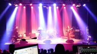 Video Full time kulturak