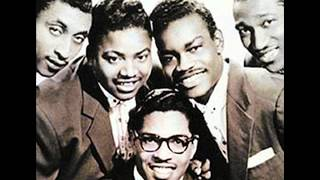 MOONGLOWS - TEN COMMANDMENTS OF LOVE
