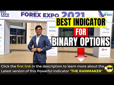 Martnale binary options