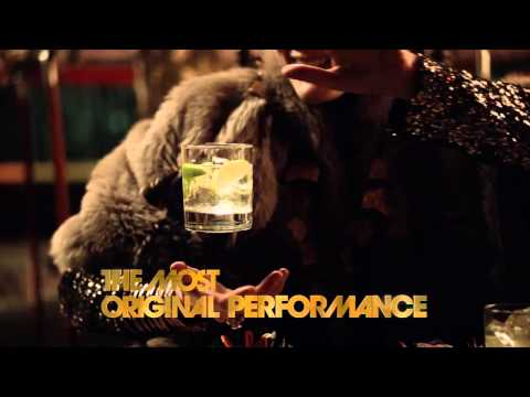 Stolichnaya Commercial (2013 - 2014) (Television Commercial)