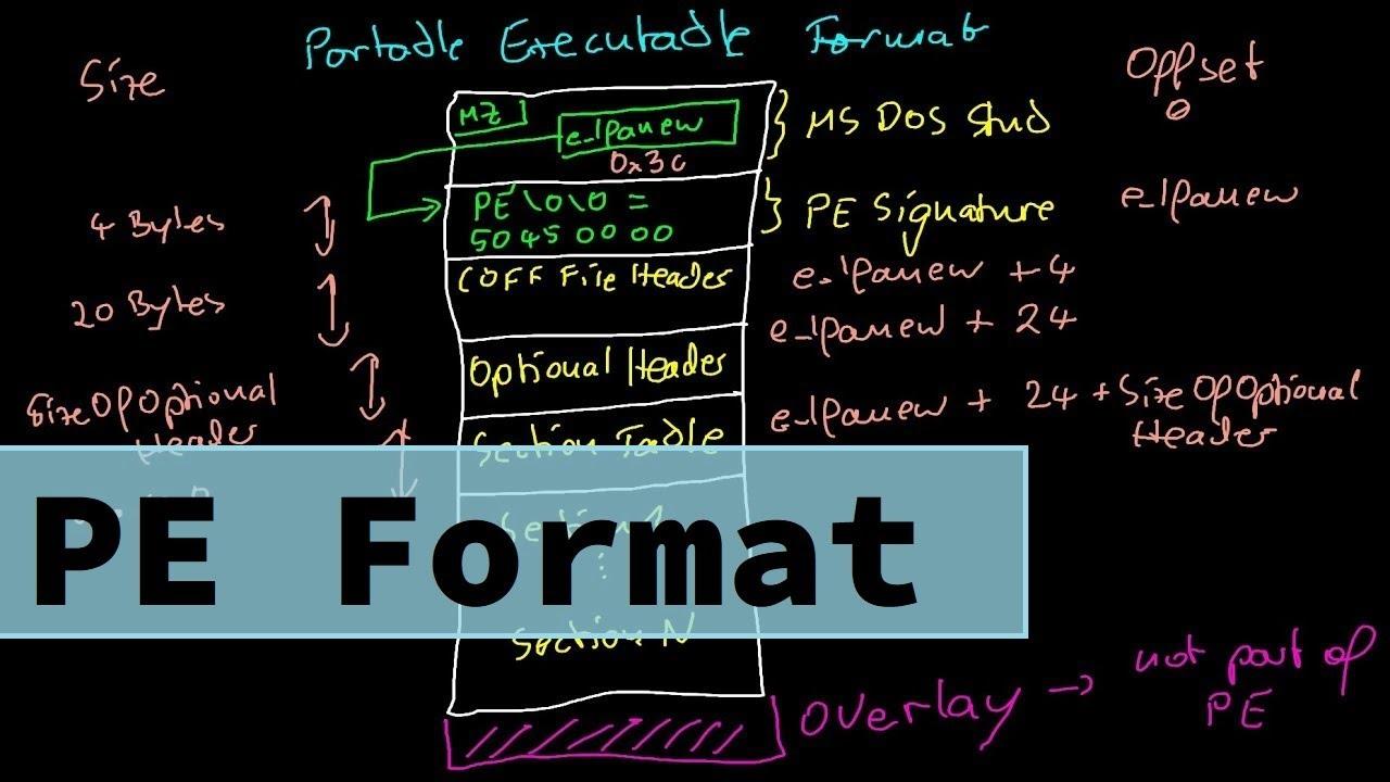 l6GjU8fm8sM/default.jpg
