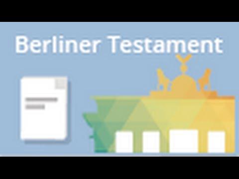 Christliche partnersuche yourlove