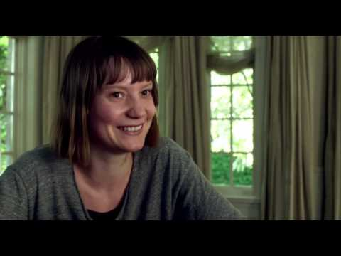 Maps To The Stars - Bande-annonce VF