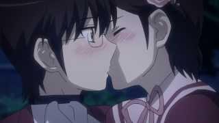 Chihiro Memory of my first love