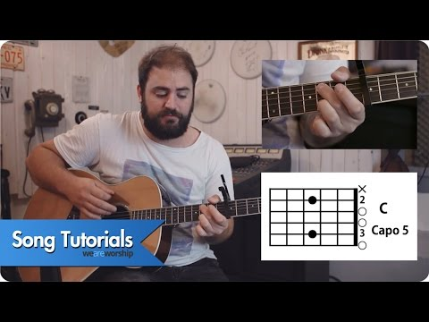 Face To Face - Youtube Tutorial Video