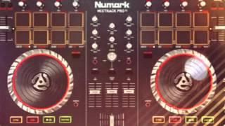 DJ HEY MAMA BREAKBEAT 2016#Nsaiders