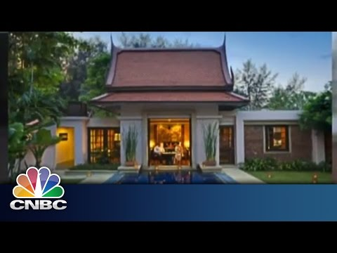 mp4 Entrepreneur Resorts, download Entrepreneur Resorts video klip Entrepreneur Resorts
