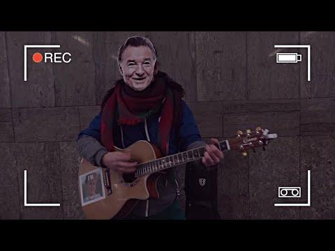 Youtube Video l6Mq_eQIQYE