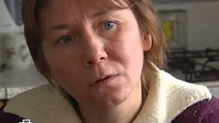 Комментирую старый документальный фильм про бедность