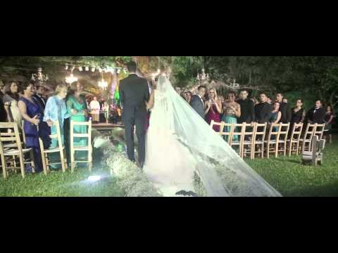 Programa 17 - Véu de Noiva