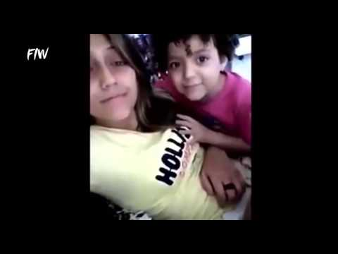 Whatsapp Funny Videos Moments Indian Funny Girls Prank Dance Hindi Bangla Funny