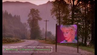 Julee Cruise - Falling (Demo version)