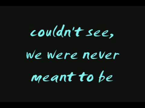 out of reach gabrielle with lyrics