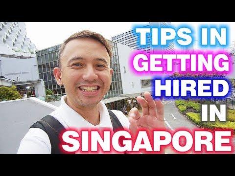 mp4 Hiring Singapore, download Hiring Singapore video klip Hiring Singapore