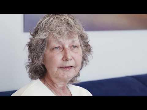 SmileUp Dentistry patient testimonial 1