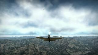 P-39K1