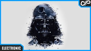 Star Wars - Imperial March (Approaching Nirvana Remix) | [Infinite Music]