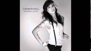 11 Christina Perri - Tragedy (Lovestrong) (2011)