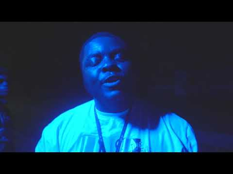 Chilly Moe – BARS (Shot By Dexta Dave)