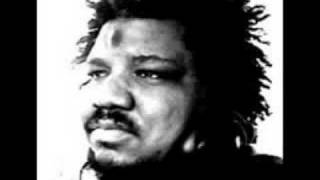 Wesley Willis- Lick A Bulldog's Ass