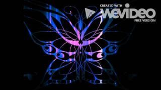"""Ladybug PV"" [Papillon Remix]"