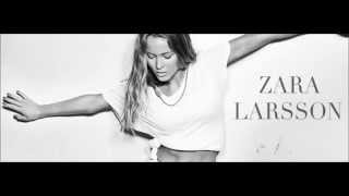 Zara Larsson - Rooftop (Fancy Remix / Bootleg )( Sneak Preview)