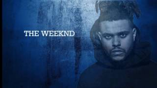 Prisoner - The Weeknd Ft Lana Del Rey  (Lyrics)