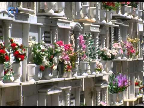 La Asociación de la Memoria Histórica de Estepona rinde homenaje este domingo a los fusilados durante la dictadura