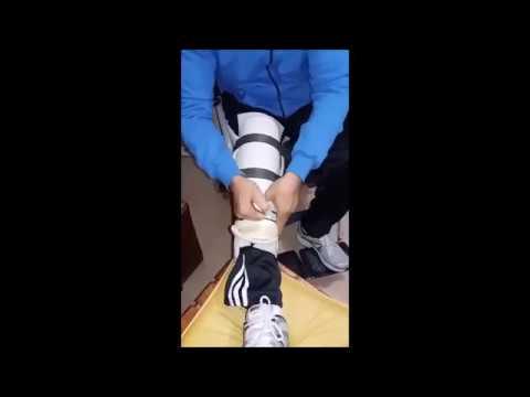 Espalda dolor causas de dolor de espalda baja