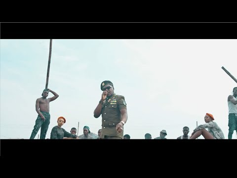 CDQ - Ibile Mugabe (Official Video)