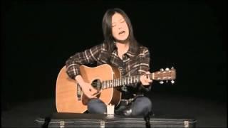 YUI「It's happy line」武道館