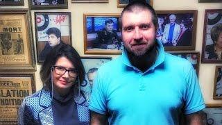 Дмитрий ПОТАПЕНКО — Бизнес против социалки